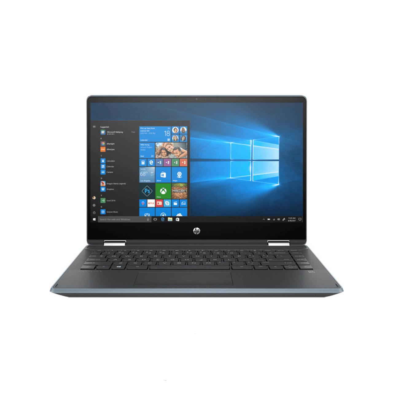 HP 14-DH1060TX