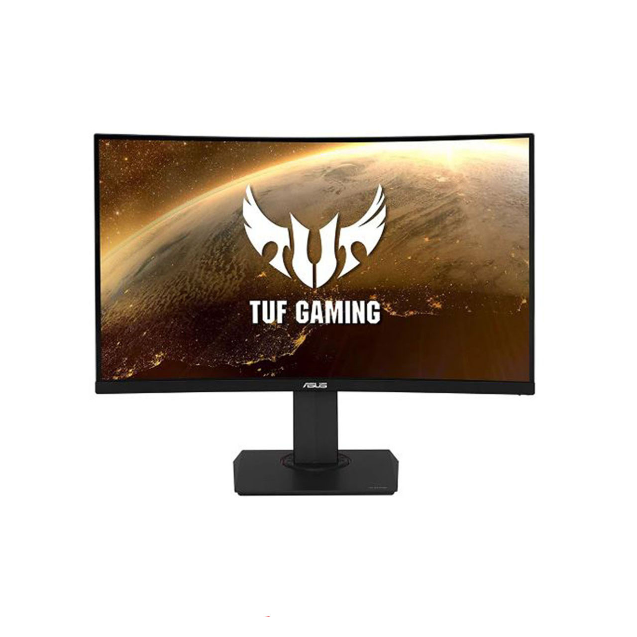 ASUS-VG32VQ