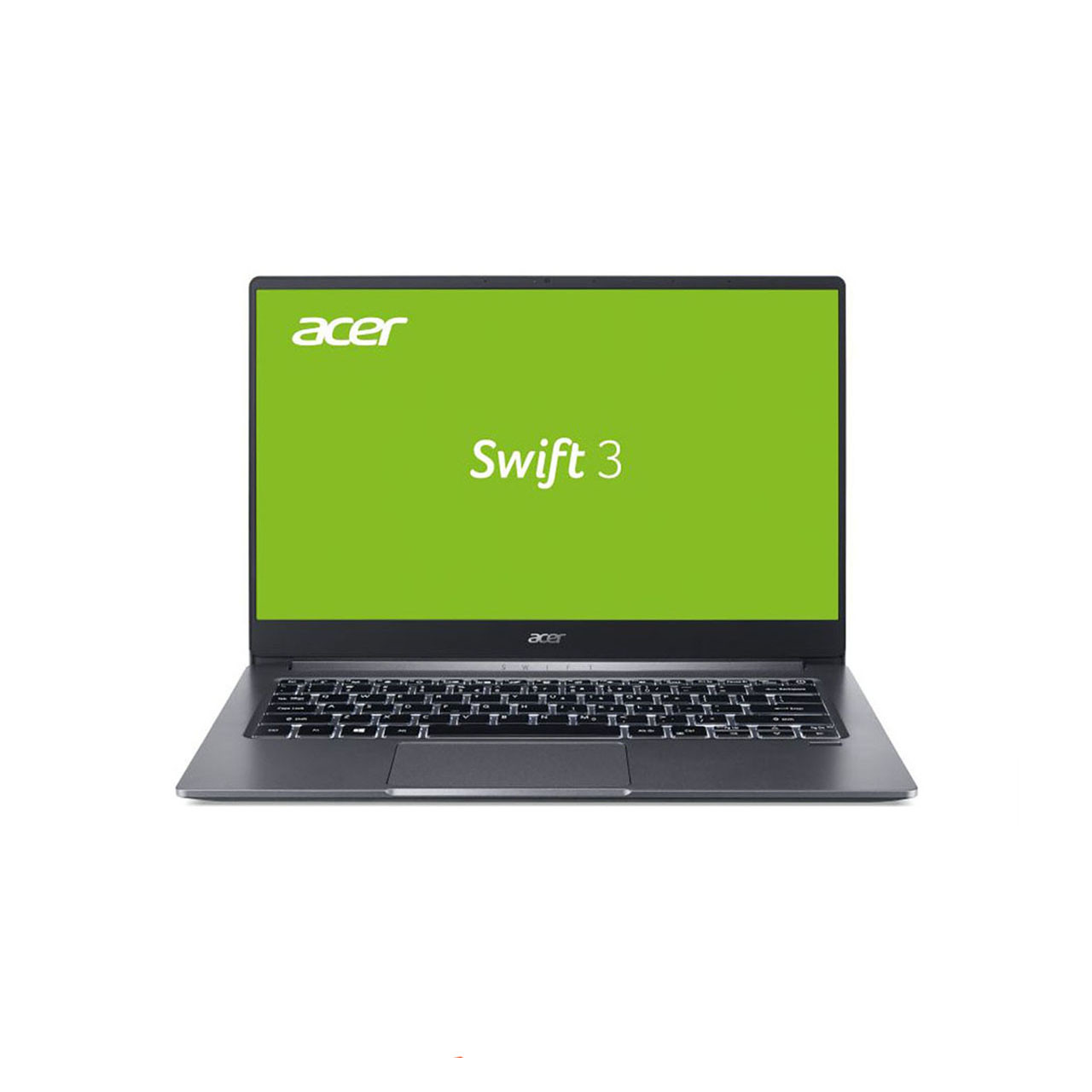 ACER SWIFT-SF314-57-32PH