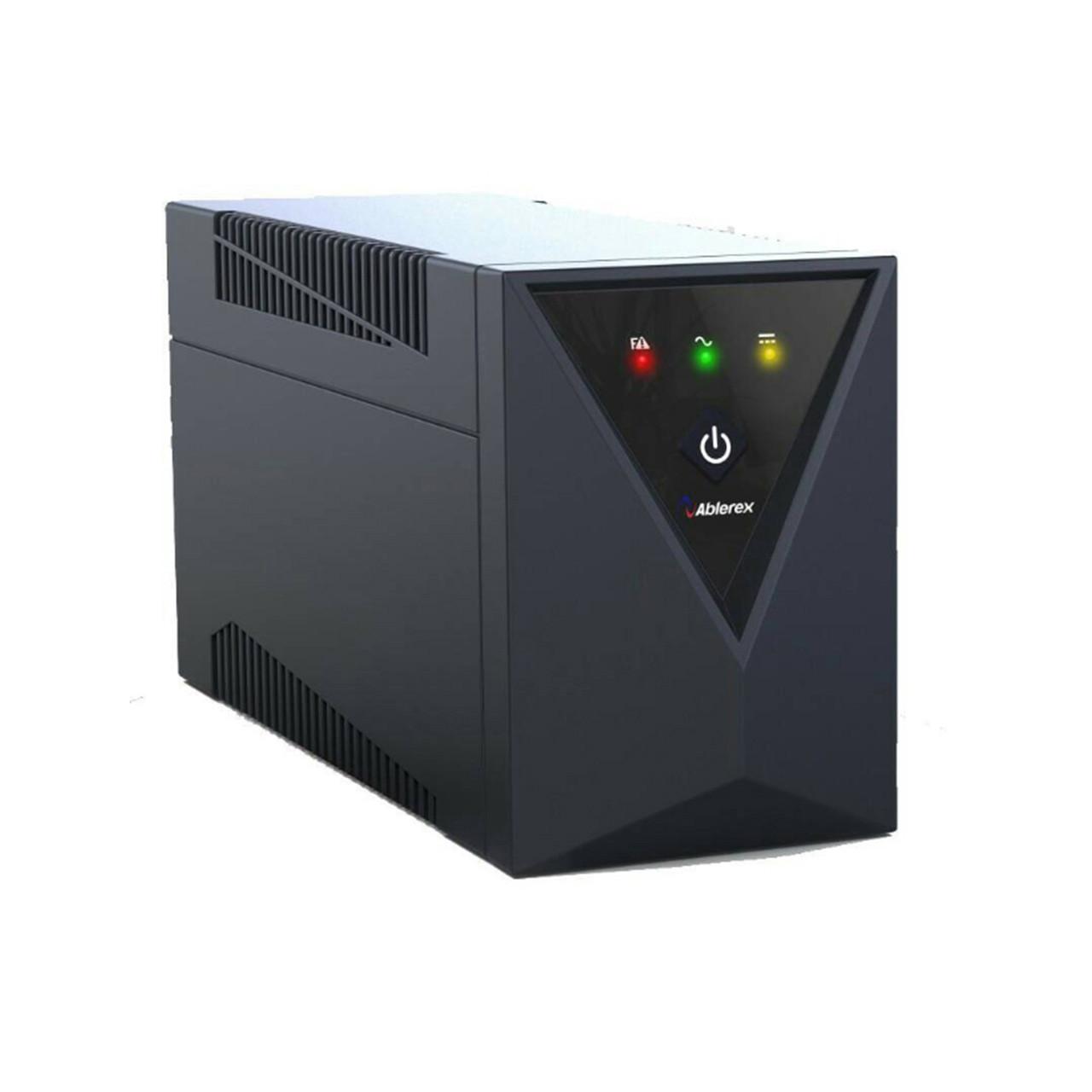 ABLEREX-650LS