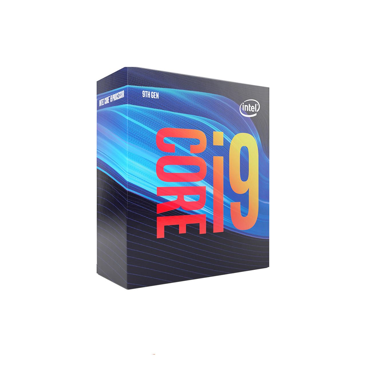 BX80684I99900