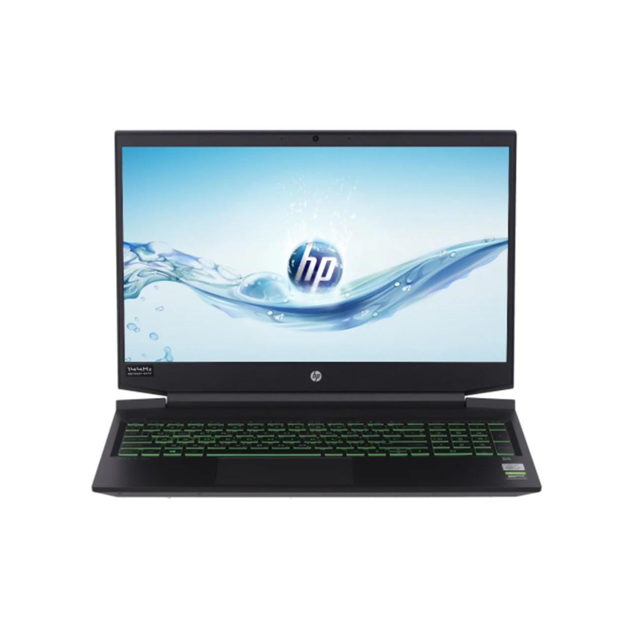 HP 16-A0033TX