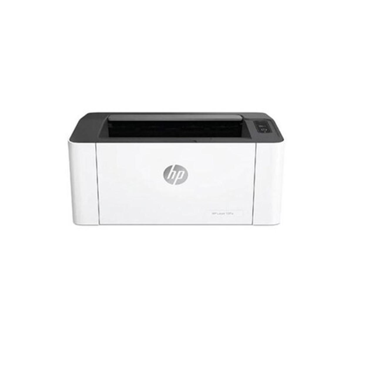 HP-107A