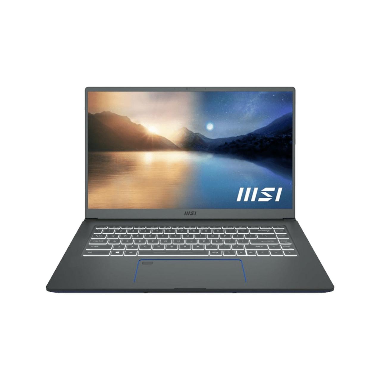 MSI PRESTIGE 15 A11SCX-220TH