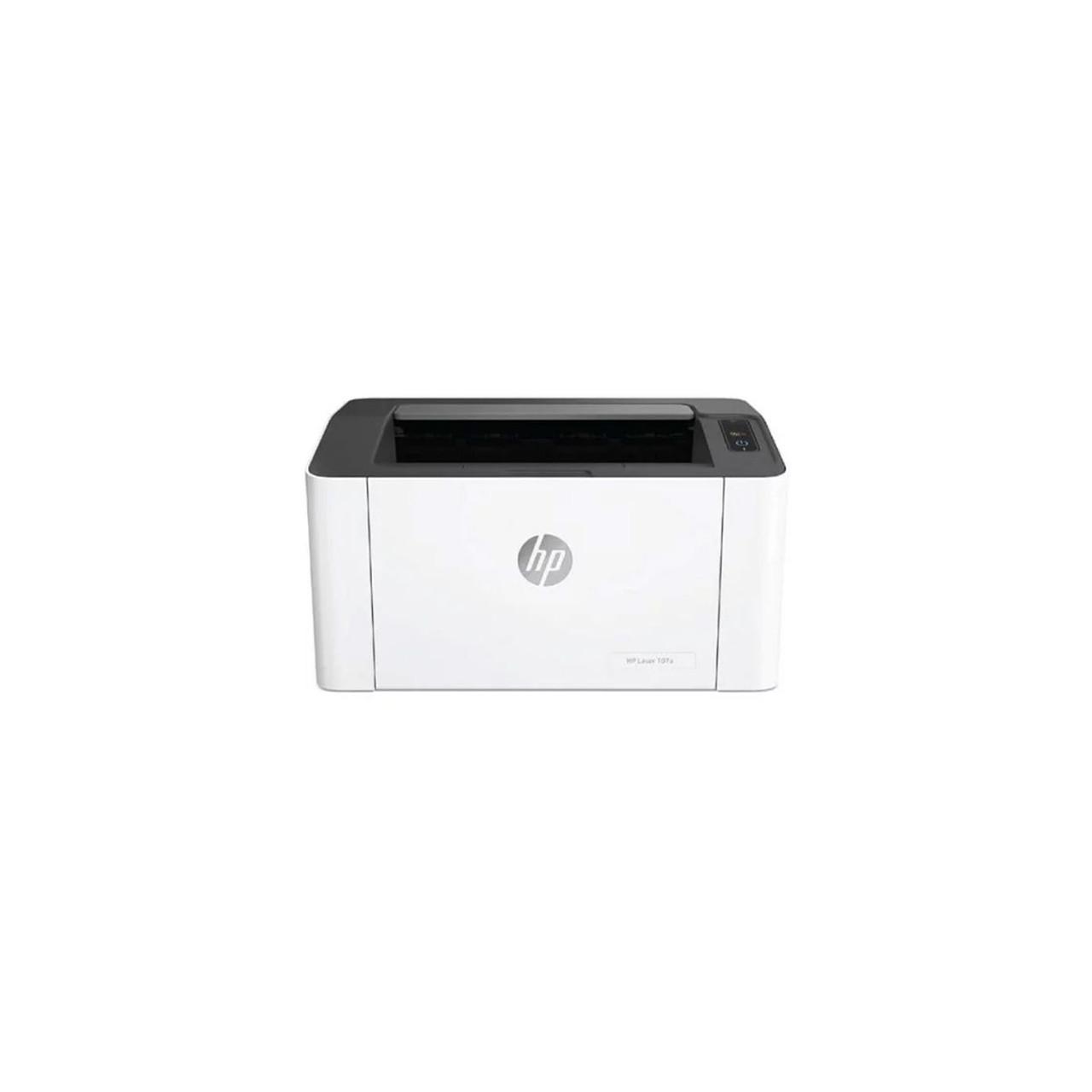HP-LJ107W-4ZB78A