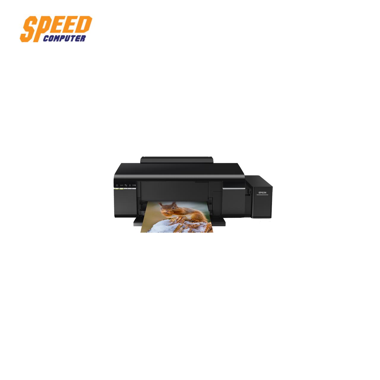 EPSON-L805