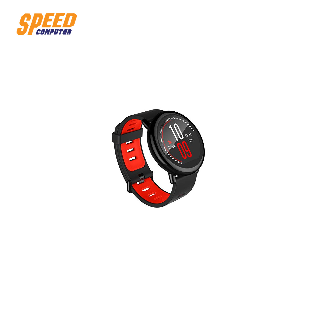 UYG4013RT XIAOMI SMART WATCH AMAZFIT PAC