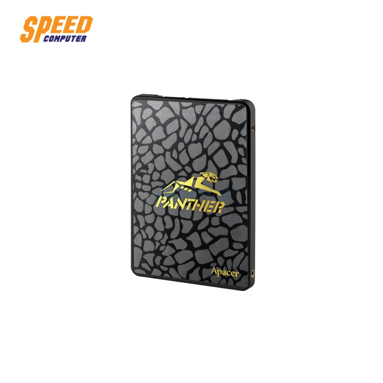 SSD-APA-AS340480G