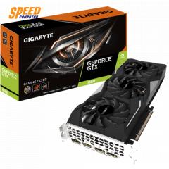 GIGABYTE VGA CARD GTX1660 OC 6G