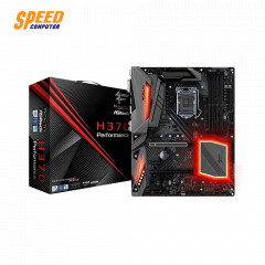 ASROCK MAINBOARD H370 PERFORMANCE DDR4 LGA1151