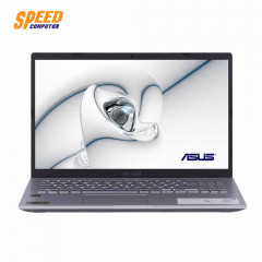 ASUS M509DA-EJ085T NOTEBOOK R3-3200U/RAM 4GB (ON BOARD)/HDD 1TB/AMD Radeon Vega 3 Graphics/15.6 FHD/WINDOWS10/SILVER