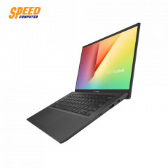 ASUS X412DA-EK337T NOTEBOK AMD R7-3700 8GB SSD 512 W10 GREY 2YEAR
