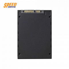 SEAGATE HARDDISK SSD BARRACUDA 500GB 2.5 R/W 560/560MB