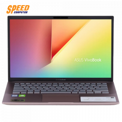 ASUS S431FL-AM040T NOTEBOOK I7-8565U/8 GB/1 TB M.2/14 FHD IPS/MX250 2 GB GDDR5/WINDOWS 10/PUNK PINK