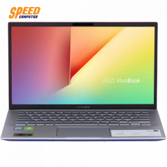 ASUS S431FL-AM039T NOTEBOOK I7-8565U/8 GB/1 TB M.2/14 FHD IPS/MX250 2 GB GDDR5/WINDOWS 10/COBALT BLUE