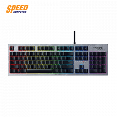 RAZER KEYBOARD HUNTSMAN GEARS 5 EDITION