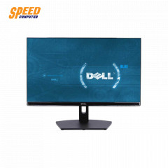 DELL MONITOR SE2219HX 21.5 60Mz IPS /Response Time:8 ms/ Contrast:1000 :1/Brightness : 250 cd/m?  VGA+HDMI