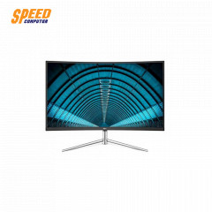 AOC C32V1Q/67 MONITOR 31.5  CURVE  1700R VA PANEL 75Hz  1920 x 1080 4ms 250 cd/m? 1000 :  HDMI / DP/VGA