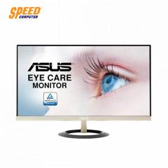 ASUS VZ229H Eye Care Monitor - 21.5 inch, Full HD, IPS, Ultra-slim, Frameless, Flicker Free, Blue Light Filter
