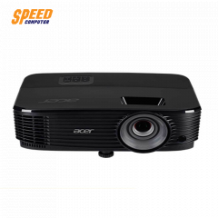 ACER X1123H PROJECTOR