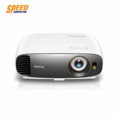 BENQ PROJECTOR  W1700 4K HDR Home Projector Brightness :2200 Contrast : 10000:1 Resolution : 3840 x 2160 (4K) Weight:4.2 kg 2YEARS