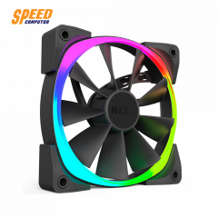 NZXT COOLING FAN AER RGB120 TRIPLE PACK