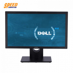 DELL E1916HV  MONITOR LED 18.5inch VIS