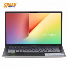 ASUS S431FL-AM041T NOTEBOOK I7-8565U/8 GB/1 TB M.2/14 FHD IPS/MX250 2 GB GDDR5/WINDOWS 10/MOSS GREEN