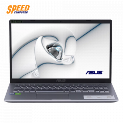 ASUS X509FL-BQ137T NOTEBOOK I7-8565U/RAM 16 GB)/HDD 1 TB 5400 RPM + 256 GB SSD PCIE M.2/MX250 2 GB/15.6 FHD/WINDOWS10/TRANSPARENT SILVER