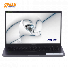 ASUS X509FL-BQ138T NOTEBOOK I7-8565U/RAM 16 GB)/HDD 1 TB 5400 RPM + 256 GB SSD PCIE M.2/MX250 2 GB/15.6 FHD/WINDOWS10/SLATE GREY
