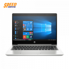 HP PROBOOK440G6 NOTEBOOK I5-8265/8GB/SSD 256GB/DOS