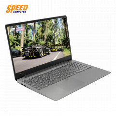 LENOVO 330S-15IKB-81F501G1TA NOTEBOOK/INTEL CORE I5-8250U/4GB 2400/1 TB 5400 RPM HDD/15.6 FHD IPS ANTI-GLARE/AMD RADEON 535 2 GB GDDR5/DOS/2Y/GREY