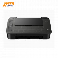 CANON PRINTER (เครื่องพิมพ์ไร้สาย) CANON TS307 WIRELESS WITH SMARTPHONE COPY