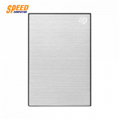 SEAGATE STHN1000401 HDD EXTERNAL 1TB 2.5 BACKUP PLUS SLIM SILVER USB 3.0 3YEAR NEW 2019