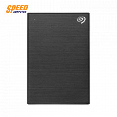 SEAGATE STHN2000400 HDD EXTERNAL 2TB 2.5 BACKUP PLUS SLIM BLACK USB 3.0 3YEAR NEW 2019