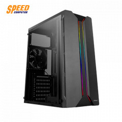 ANTEC CASE NX110 MID TOWER GAMING