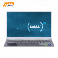 DELL W566051012PTHW10-5391-SL NOTEBOOK I5-10210U/RAM 8 GB (ON BOARD)/HDD 512 GB M.2 SSD PCIe/GeForce MX250 2GB/13.3 FHD/WINDOWS 10 HOME/SILVER