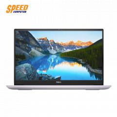 DELL W56605327PTHW10-5490-SL NOTEBOOK I5-10210U/RAM 8 GB (4 GB ON BOARD)/HDD 512 GB M.2 SSD PCIe/GeForce MX230 2GB/14.0 FHD/WINDOWS 10 HOME/SILVER