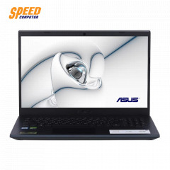 ASUS A571GT-AL197T NOTEBOOK i7-9750H/RAM 8+8GB(ON BOARD)/512 GB SSD PCIe+ OPTABE 32 G/GTX1650 4GB/15.6 FHD 120Hz/WINDOWS 10