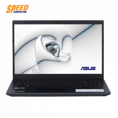 ASUS A571GT-AL198T NOTEBOOK i5-9300H/RAM 8GB(ON BOARD)/512 GB SSD PCIe+ OPTABE 32 G/GTX1650 4GB/15.6 FHD 120Hz/WINDOWS 10