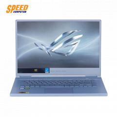 ASUS GX502GW-AZ130T ZEPHYRUS S NOTEBOOK I7-9750H/16 GB DDR4 (ON-BOARD)/512 GB PCIe NVMe M.2 SSD/RTX2070 8 GB/15.6 FHD IPS ANTI-GLARE 240 Hz/WINDOWS10/SILVER