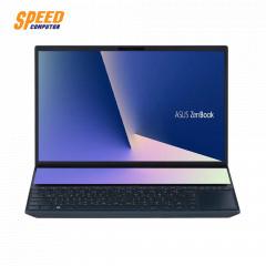 ASUS UX481FL-BM050T NOTEBOOK I5-10210U/LPDDR3 16(ON BD.)/512GB PCIE/MX250/14.0 FHD S/WIN10/SLEEVE,STYLUS