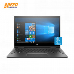 HP ENVY X360 13-AG0000AU NOTEBOOK AMD Ryzen 5 2500U/8 GB DDR4/256 GB PCIe M.2 SSD/13.3  FHD/AMD RADEON RX VEGA8/Windows 10 Home/BLACK