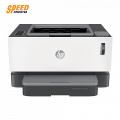 HP PRINNTER NEVERSTOP LASER 1000A (4RY23A) PRINT SCAN COPY WIRELESS GET 5000 PAGE 1YEAR