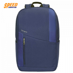 TARGUS TSB87903 70 BAG 15.6 DYNAMIC BACKPACK NAVY