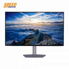 DELL MONITOR S2419HM Monitor 24inch/Ultrathin/Full HD/IPS 3 YEAR