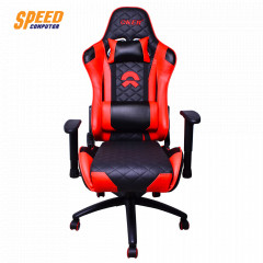 OKER GAMING CHAIR G-58