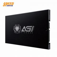 AGI HARDDISK SSD 256GB SATA 2.5
