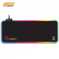 NUBWO-X STARDUST X92 RGB MOUSE PAD