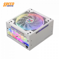 SUPER FLOWER POWER SUPPLY LEADEX III ARGB 650W GOLD 80+